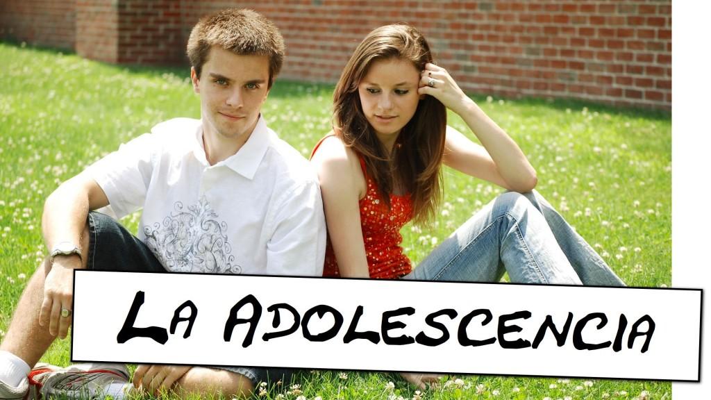 Historias de la vida real de los adolescentes